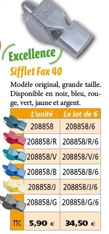 foot10.jpg
